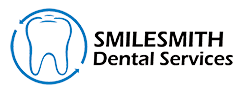 Smilesmith Dental Services Private Limited